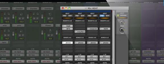 各大Daw宿主软件真的就没有声音品质的区别吗?
